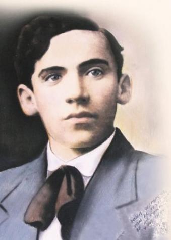 Ortiz Guerrero